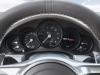 porsche-911-50-anniversario-strumentazione