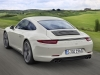 porsche-911-50-anniversario-tre-quarti-posteriore-mobimento