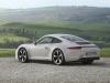 porsche-911-50-anniversario-tre-quarti-posteriore