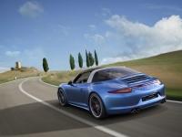 porsche-911-targa-4s-limited-italia-dietro