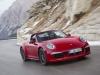 Porsche-911-Targa-4S-2