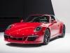 Porsche-911-Targa-4S-9