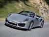 porsche-911-turbo-cabrio-davanti-dinamica