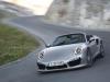 porsche-911-turbo-cabrio-davanti