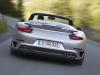 porsche-911-turbo-cabrio-dietro-dinamica