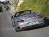 porsche-911-turbo-cabrio-tre-quarti-dinamica