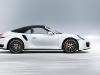 porsche-911-turbo-s-cabrio-capotte-chiusa