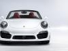 porsche-911-turbo-s-cabrio-davanti