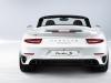 porsche-911-turbo-s-cabrio-dietro