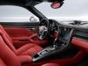 porsche-911-turbo-s-cabrio-interni