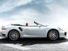 porsche-911-turbo-s-cabrio-lato