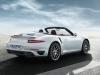 porsche-911-turbo-s-cabrio-tre-quarti-posteriore