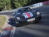 porsche-918-spyder-nurburgring-record-01