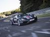 porsche-918-spyder-nurburgring-record-02