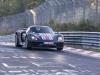 porsche-918-spyder-nurburgring-record-03