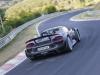 porsche-918-spyder-nurburgring-record-04