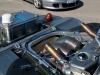 porsche-918-motore-e-carrera-gt