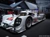 Porsche-919-Hybrid-LIVE-1