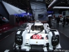 Porsche-919-Hybrid-LIVE-2