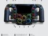 Porsche-919-Hybrid-Volante-7
