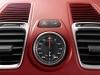 Porsche-New-Boxster-Chrono-Sport