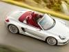 Porsche-New-Boxster-S-Alto