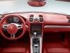 Porsche-New-Boxster-S-Interni