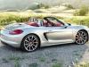 Porsche-New-Boxster-S-Lato