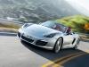 Porsche-New-Boxster-S