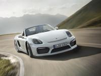 Porsche-Boxster-Spyder-1