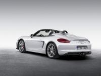 Porsche-Boxster-Spyder-10