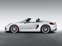 Porsche-Boxster-Spyder-12