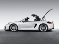 Porsche-Boxster-Spyder-13