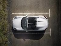 Porsche-Boxster-Spyder-4