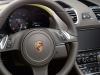 Porsche-New-Boxster-Plancia