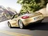Porsche-New-Boxster-Posteriore