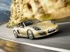 Porsche-New-Boxster