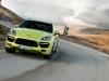 Porsche-Cayenne-GTS-Muso