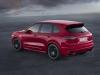Porsche-Cayenne-GTS-Tre-Quarti-Posteriore