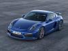 Porsche-Cayman-GT4-1