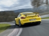 Porsche-Cayman-GT4-10
