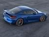 Porsche-Cayman-GT4-2