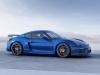 Porsche-Cayman-GT4-3