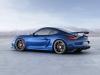 Porsche-Cayman-GT4-4