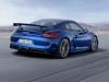 Porsche-Cayman-GT4-6