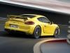 Porsche-Cayman-GT4-7