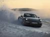 porsche-911-carrera-4-driving-experience-winter