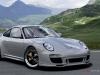 porsche-911-GT2-RS-forza-motorsport-4