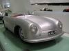 porsche-356-roadster-numero-1