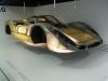 porsche-908-carrozzeria